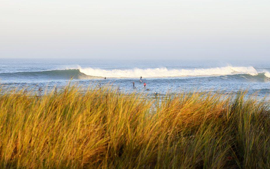 Surf à la Torche