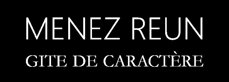 Menez Reun